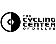 Cycling Center of Dallas