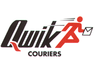 Qwik Couriers