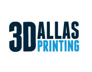 3Dallas Printing