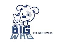 BigWag Mobile Pet Groomers